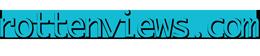 Rottenviews logo